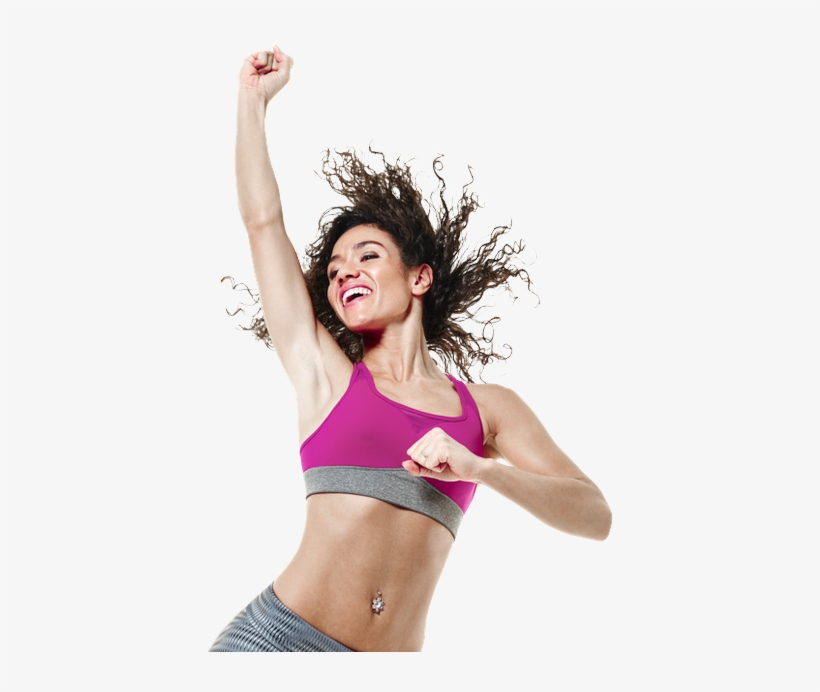 Zumba Dance Png Dance Class Zumba Png Transparent Png 580x620 Free Download On Nicepng