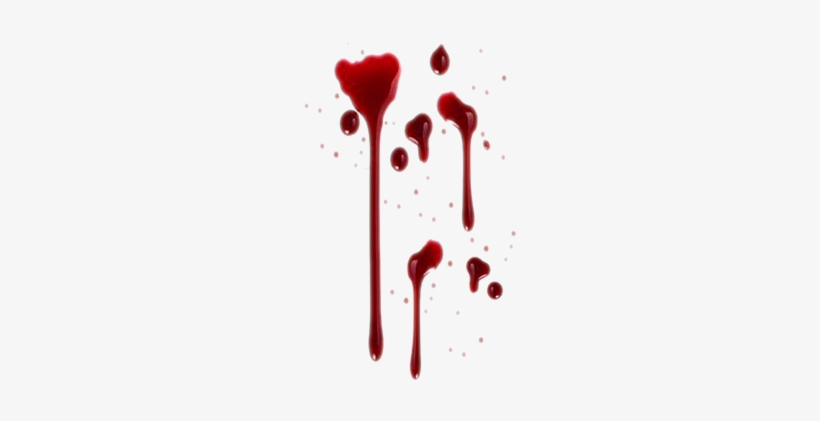 Pictures Of Dripping Blood Png Download Tehran Transparent Png 350x346 Free Download On Nicepng Variations include pools, sprays, handprints, and footprints. pictures of dripping blood png download