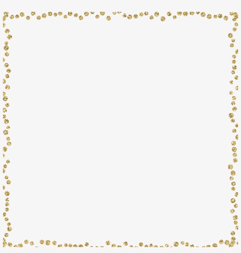 Borders Frames Frame Border Gems Diamonds Rich Sparkle Desenhos