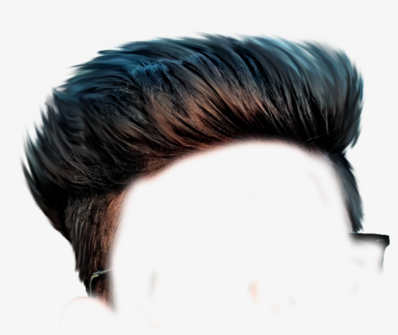 Hairstyle Png For Picsart Image Collections New Hairstyles Update