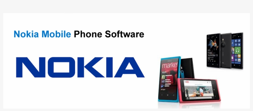 Free mobile phone download software Mobile Tracker