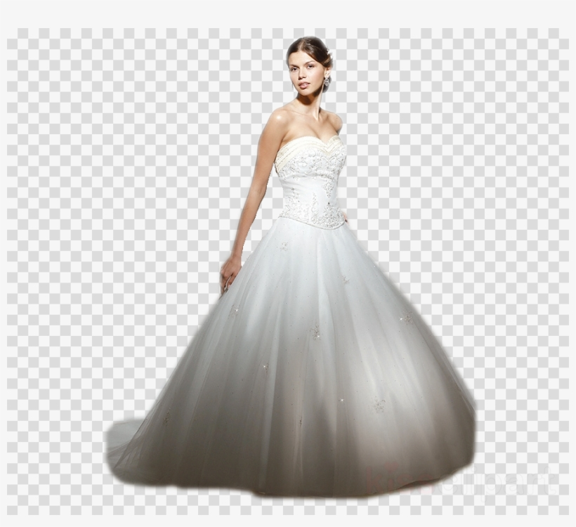 Download Gown Clipart Wedding Dress Evening Gown Cartoon Lips Transparent Background Transparent Png 900x780 Free Download On Nicepng