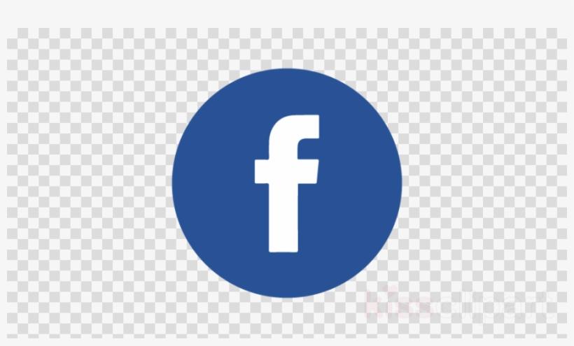 Facebook clip art. Logo clipart vinyl record