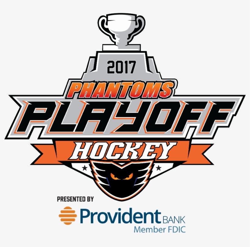 Lehigh Valley Honda >> Lehigh Valley Honda 2017 Nhl Tickets Nhl Hockey Provident Bank