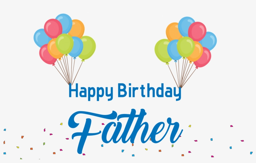 Unique Birthday Gif For Father