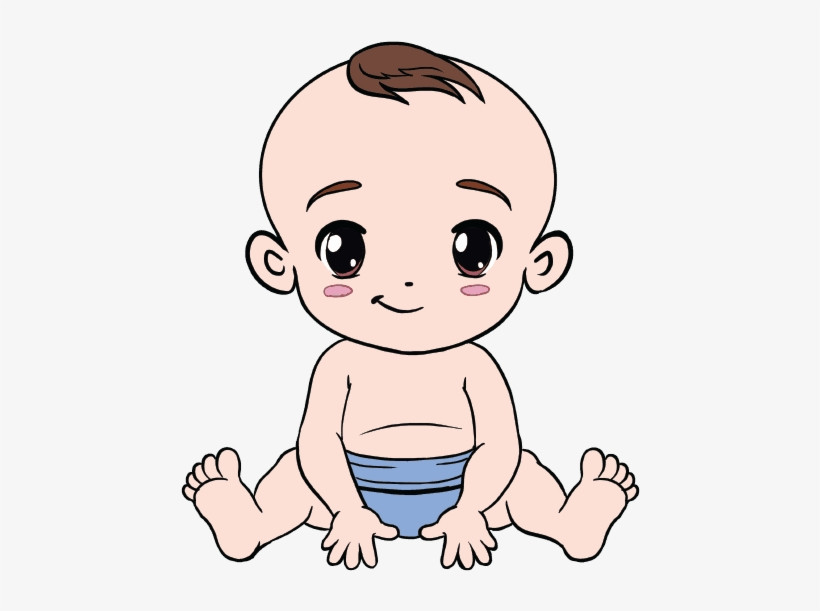Free Babies Playing Cliparts, Download Free Clip Art, Free Clip Art on  Clipart Library