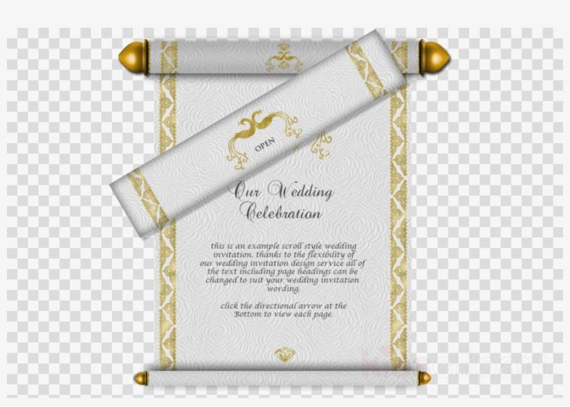 download wedding card scroll design clipart wedding wrigley field .