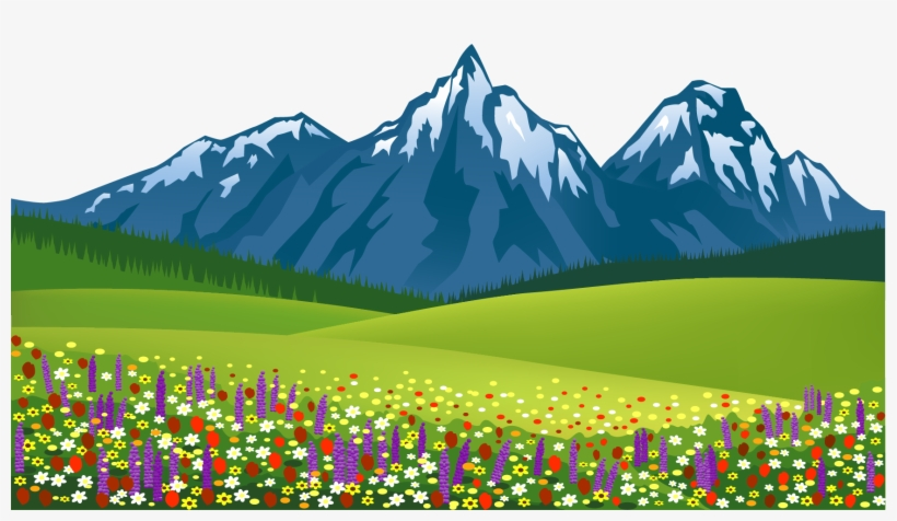 Drawing Theatrical Scenery Clip Art Grass And Mountain Drawing Transparent Png 1725x919 Free Download On Nicepng Whether you want to draw them covered in trees or dusted with snow, learn how to draw mountains with depth and detail with this free tutorial on bluprint. drawing theatrical scenery clip art