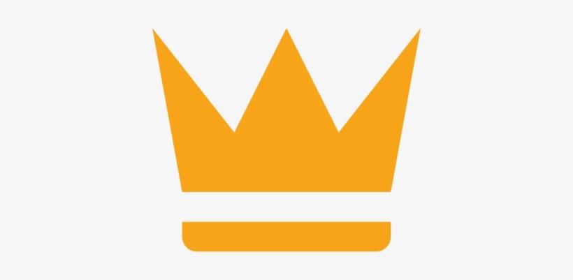 Owner Discord Emoji - Discord Transparent PNG - 384x321 - Free