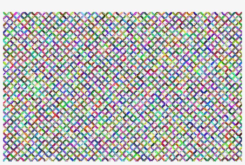 Louis Vuitton High Definition Television 4k Resolution Transparent