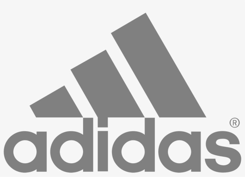 Start - Logo Adidas Dream League Soccer 2018 Transparent PNG