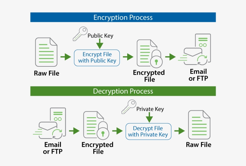 pgp decryption software free download