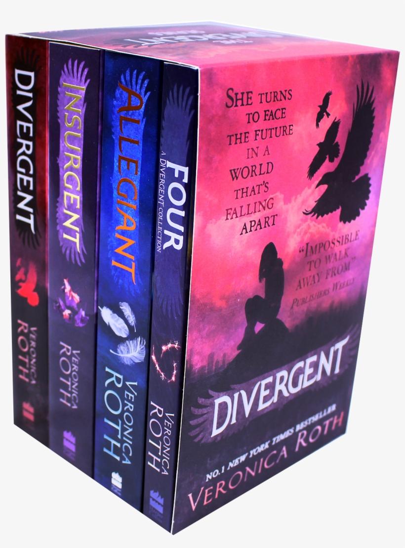 Divergent book 1 pdf download xilusix.