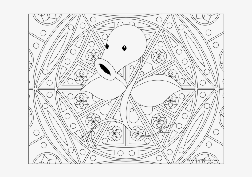 New York Yankees Coloring Sylveon Coloring Page Coloring Pages For Adults Pokemon Transparent Png 690x533 Free Download On Nicepng