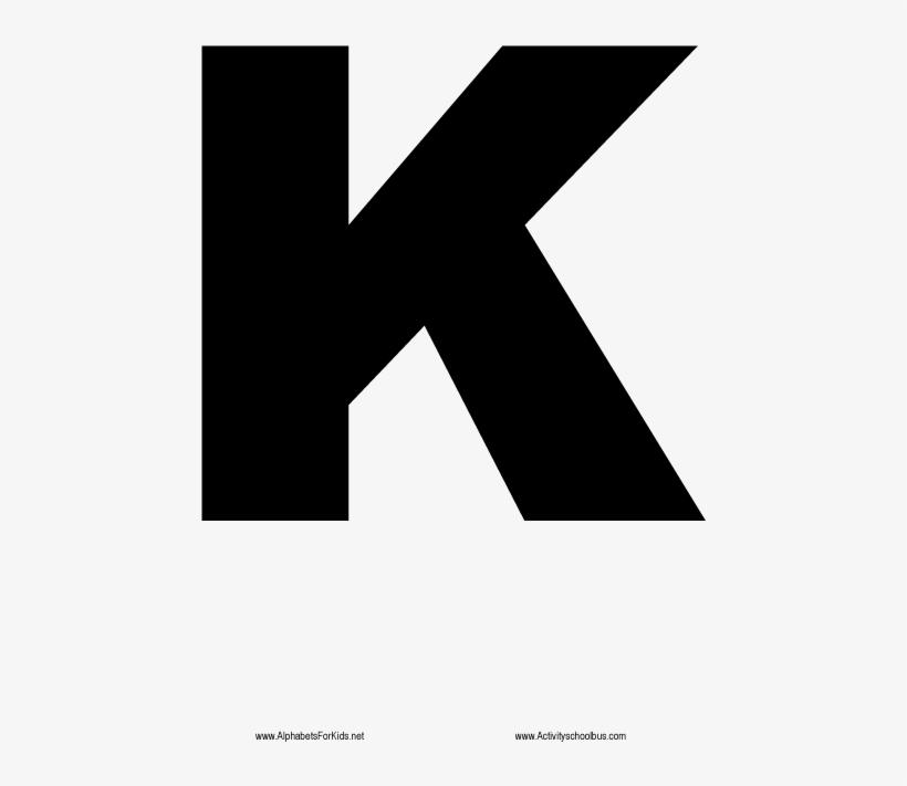 photograph about Large Printable Alphabet Letters named Hefty Printable Dimension Bubble Letters Alphabet - Black Bubble