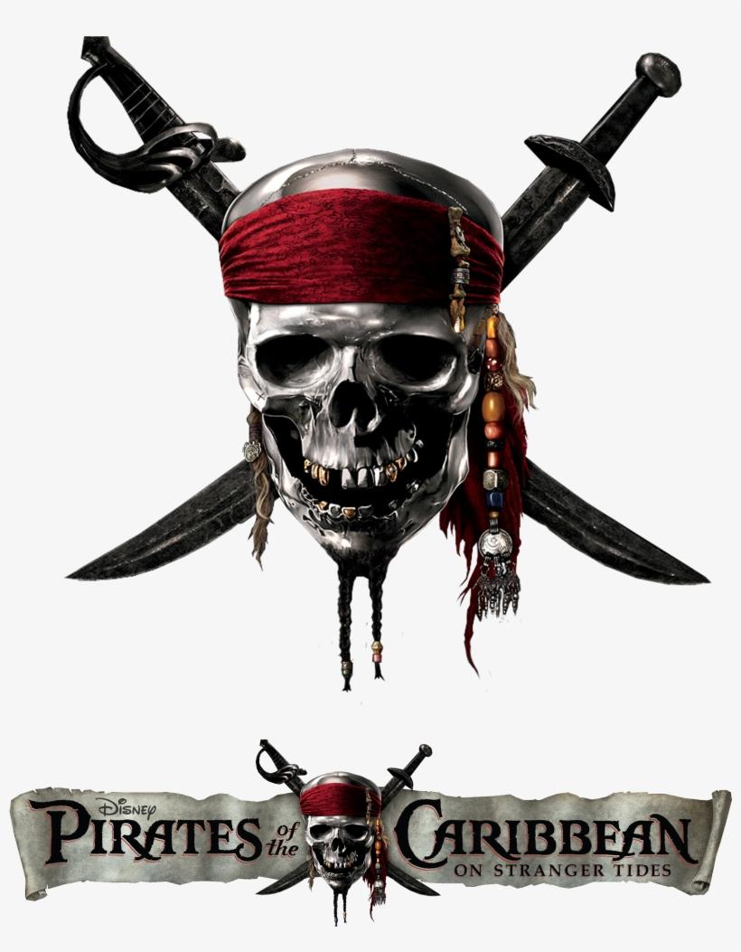 пираты карибского моря флаг фото вот
