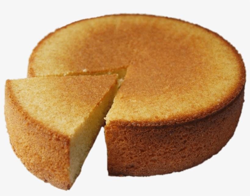 Birthday Cake Flourless Chocolate Cake Sponge Cake - Sponge Cake