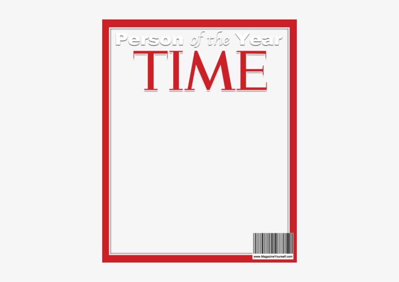 Create A Fake Time Magazine Cover Time Magazine Cover Png Transparent Png 400x500 Free Download On Nicepng
