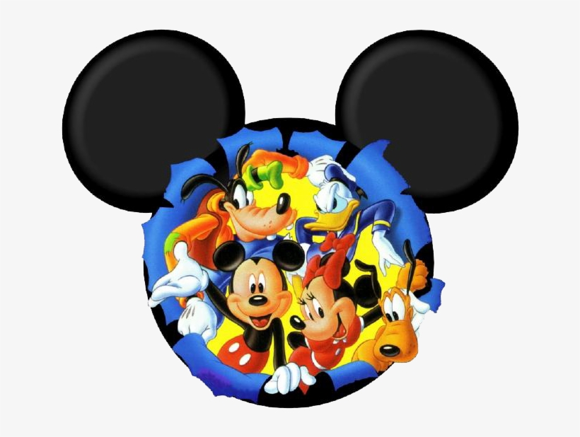 free download mickey mouse clubhouse