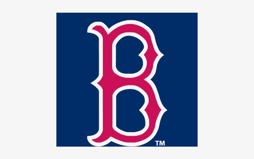 Red Sox Desktop Wallpapers Boston Red Sox Iphone Wallpaper Hd Transparent Png 478x454 Free Download On Nicepng