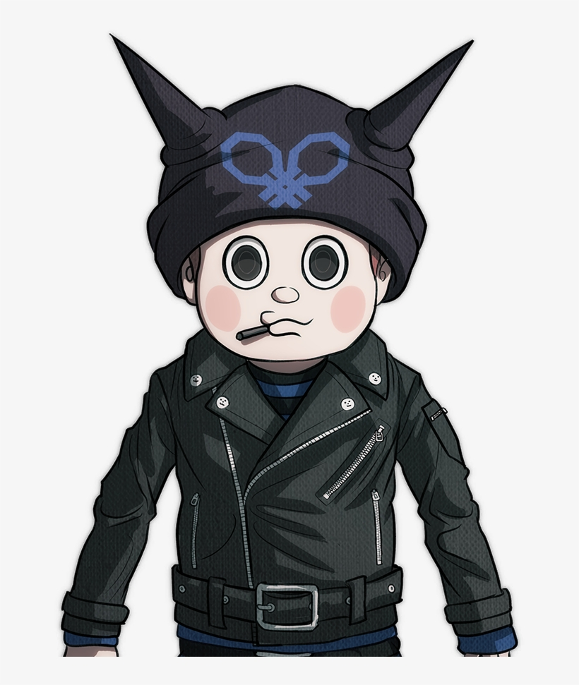 Report Abuse Ryoma Hoshi Sprites Transparent Png 669x891 Free Download On Nicepng That's first story when you never read this story before. report abuse ryoma hoshi sprites