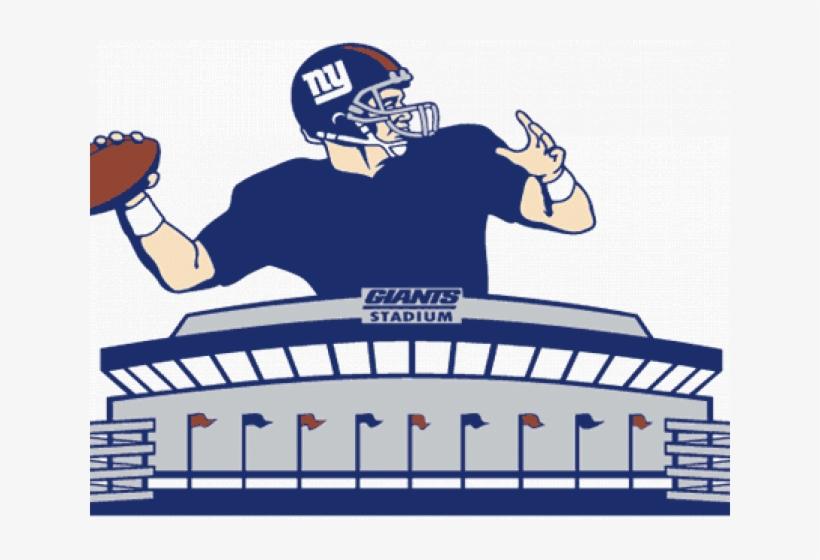 NY Giants free printable coloring helmet   Football coloring pages, Sports  coloring pages, New york giants football