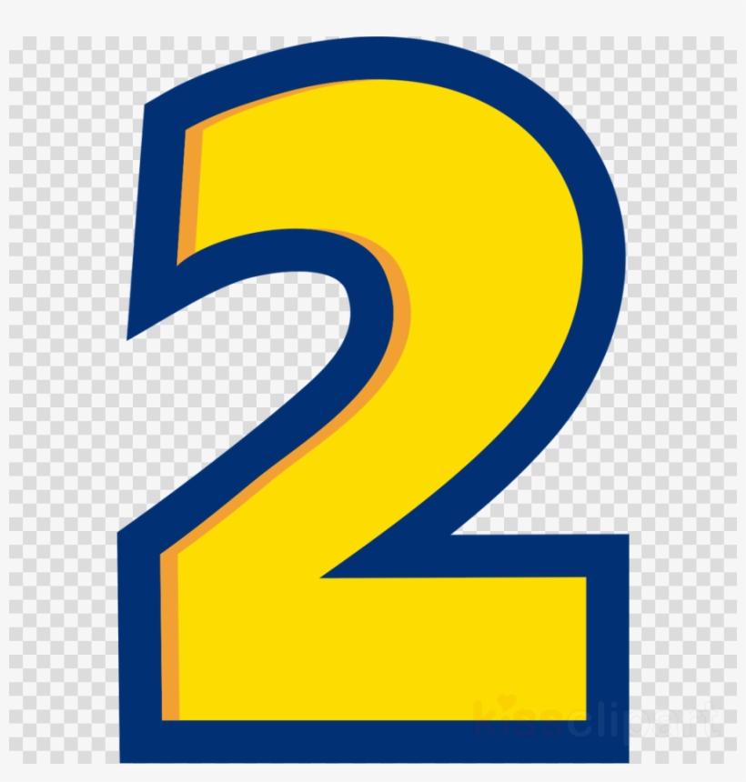 Logo Toy Story 2 Png Clipart Buzz Lightyear Jessie Logo Da Gucci Dream League Soccer