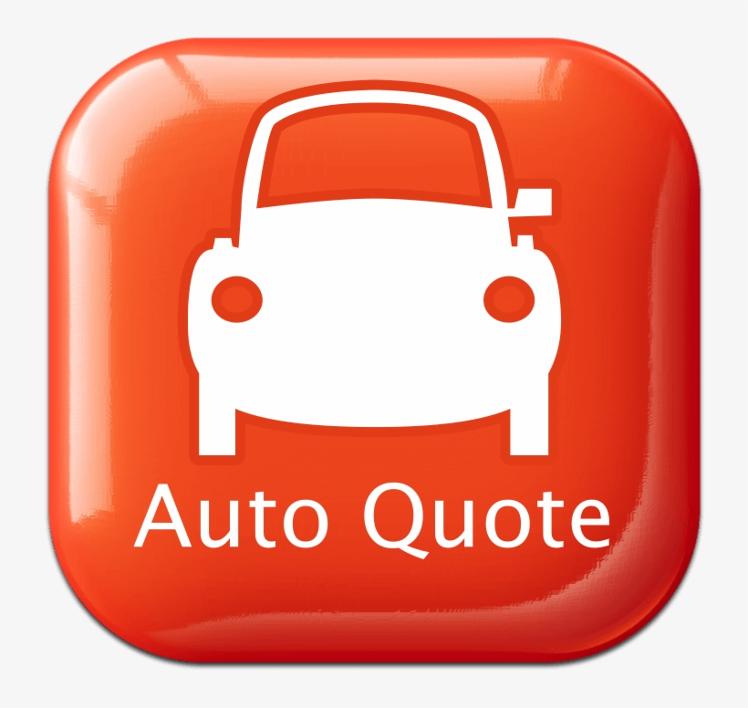 Free Car Insurance Quotes >> Auto Quote Inspiration Pompeo Amp Auto Insurance Quote