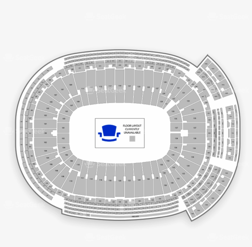 Lambeau Field Seating Chart Concert Map Seatgeek Png - Lambeau Field on sports authority field seating map, orange bowl seating map, nrg stadium seating map, great american ball park seating map, milwaukee mile seating map, fox cities performing arts center seating map, sun life stadium seating map, paul brown stadium seating map, levi's stadium seating map, fau stadium seating map, tdecu stadium seating map, university of phoenix stadium seating map, veterans stadium seating map, nippert stadium seating map, madison seating map, carolina panthers seating map, bmo harris pavilion seating map, legion field seating map, sanford stadium seating map, ralph wilson stadium seating map,