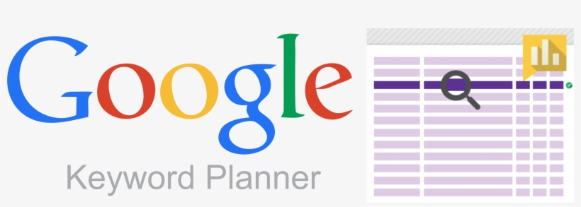 Is There Activity History In Google S Keyword Planner Google