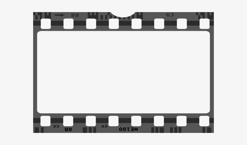 Stock Photo   Film strip, Background, Grunge   480x820