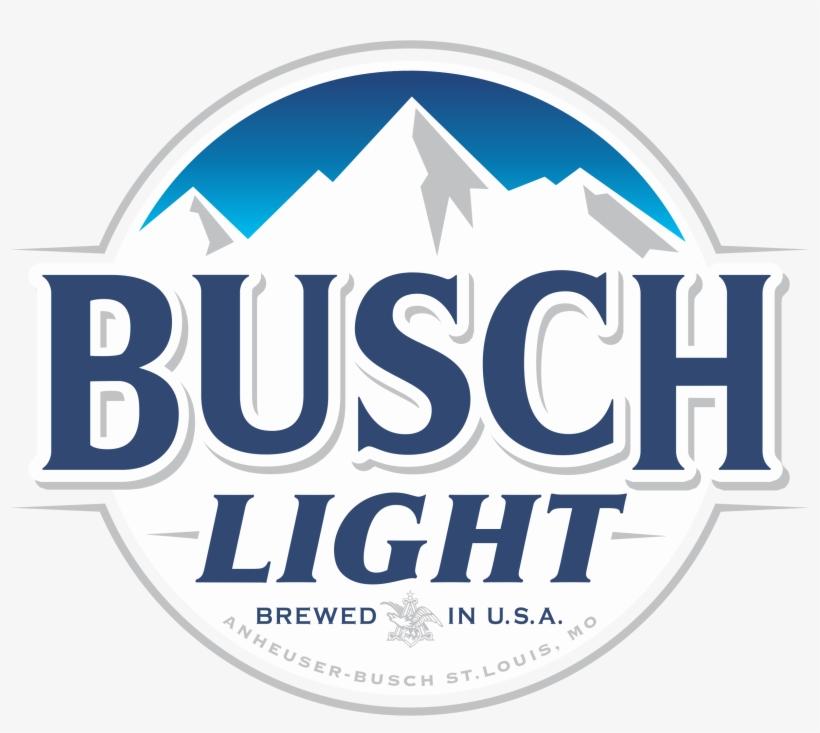 Busch Light Logo Transparent – Jerusalem House