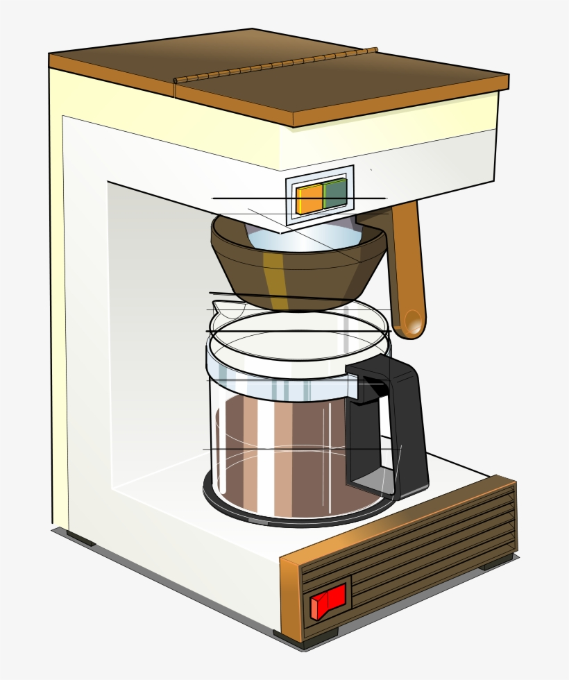 Coffee Clipart Png File Tag List Coffee Clip Arts Coffee Maker