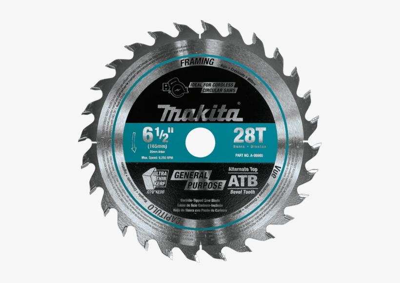 Makita usa product details -t-01404.