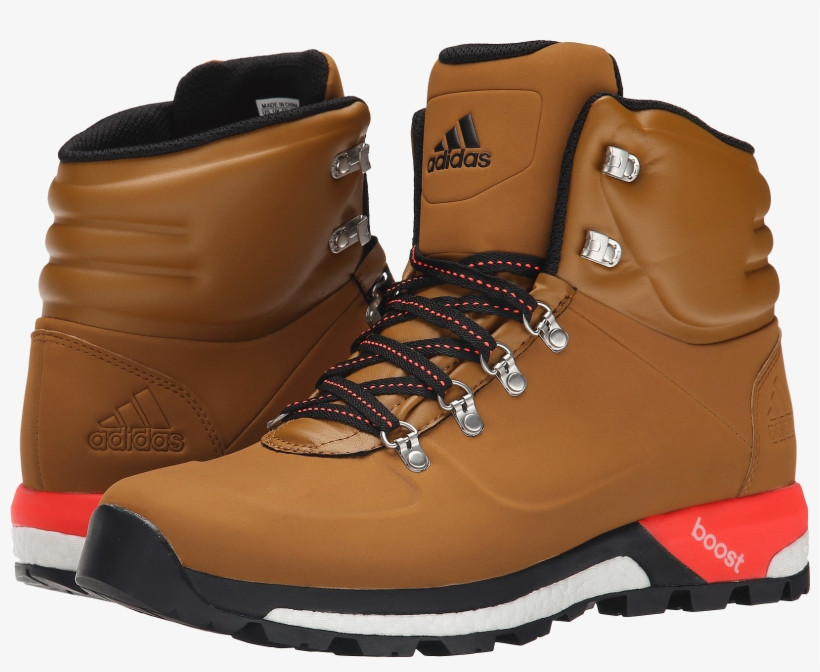 quality design 04539 1a3a6 Adidas Outdoor Urban Hiker - Adidas Boost Urban Hiker Cw Hiking Boots Shoes