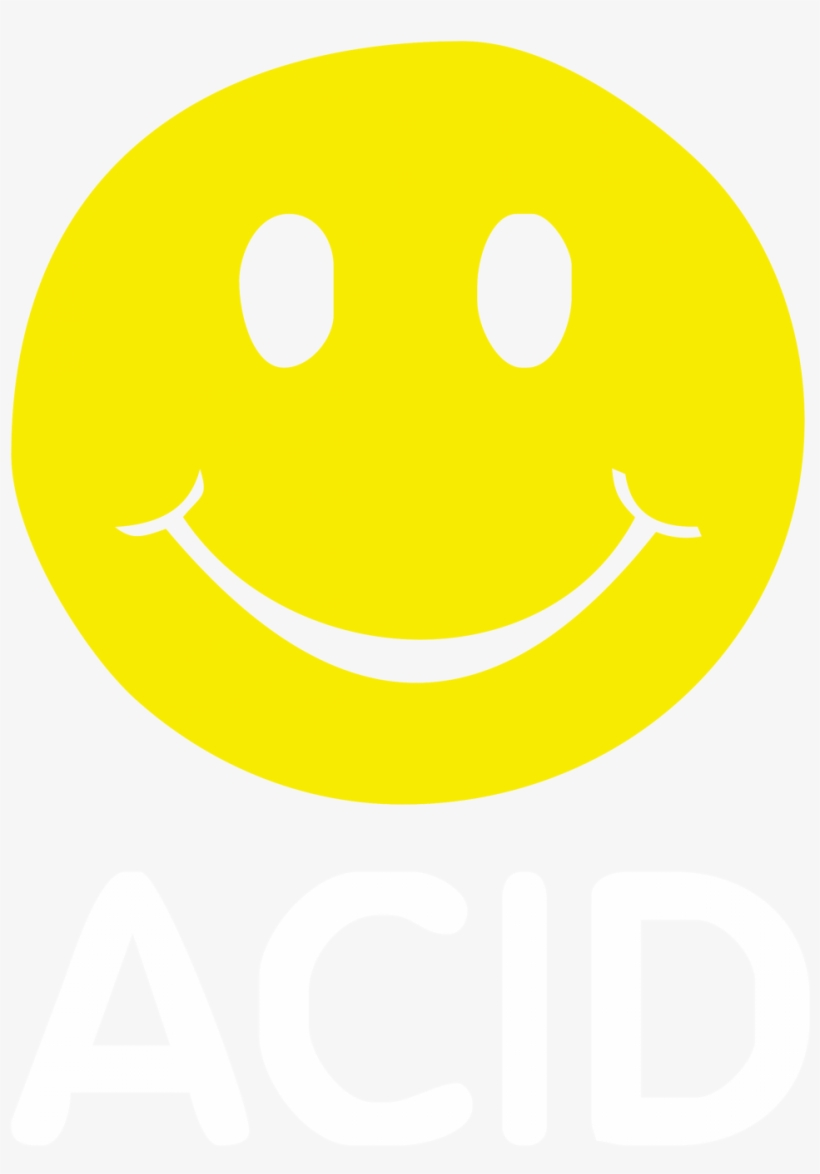 90s Rave Smiley Face Png Vector Transparent Library Acid House Smile Face Transparent Png 1000x1500 Free Download On Nicepng