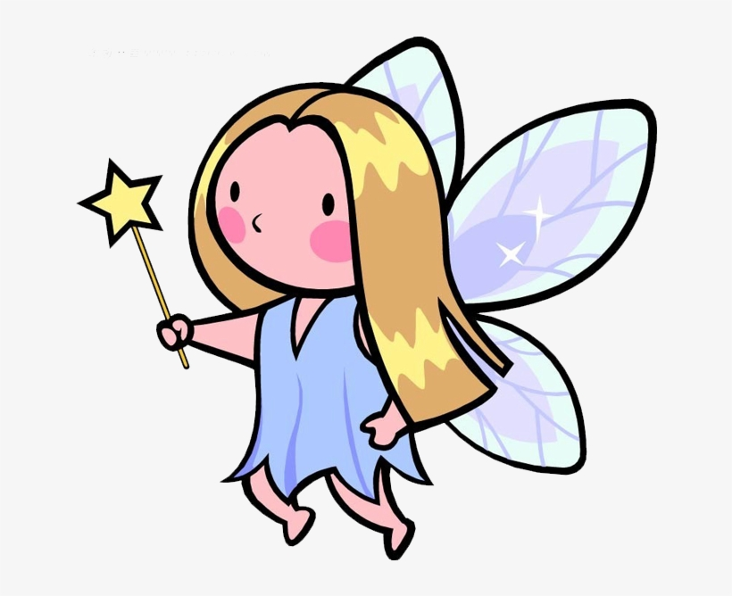 Dental Clipart Tooth Fairy Sad Fairy Clipart Transparent Png 798x750 Free Download On Nicepng
