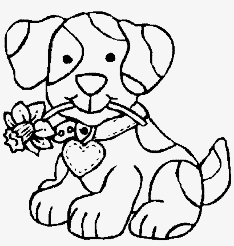 PAW PATROL Coloring Book | How to Draw Paw Pups for Kids | Everest ... | 860x820