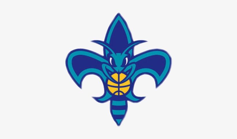 New Orleans Saints Logo Png Pelicans Fleur De Lis