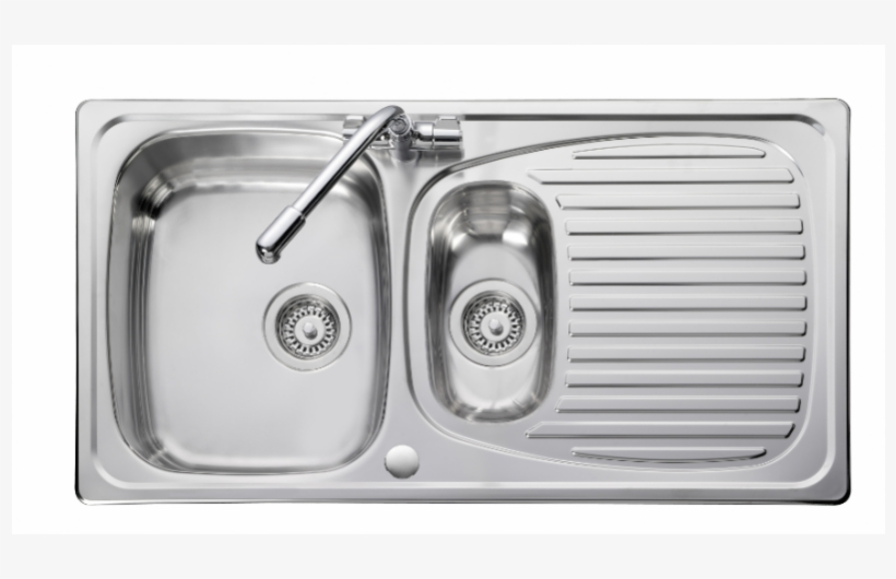 Kitchen Sink Top View Png Transparent Png 800x800 Free Download On Nicepng