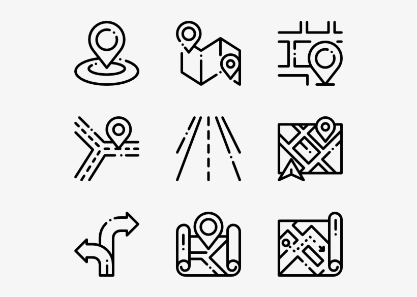 3 657 Free Vector Icons Hobbies Icon Transparent Png 600x564 Free Download On Nicepng
