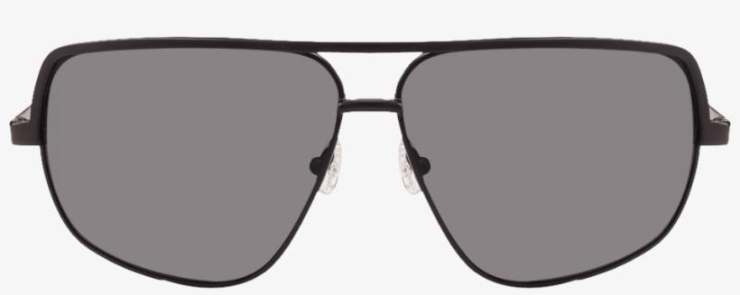 d6c6e3eccf Men Sunglass Png Free Download - Sunglasses For Men Png Transparent ...