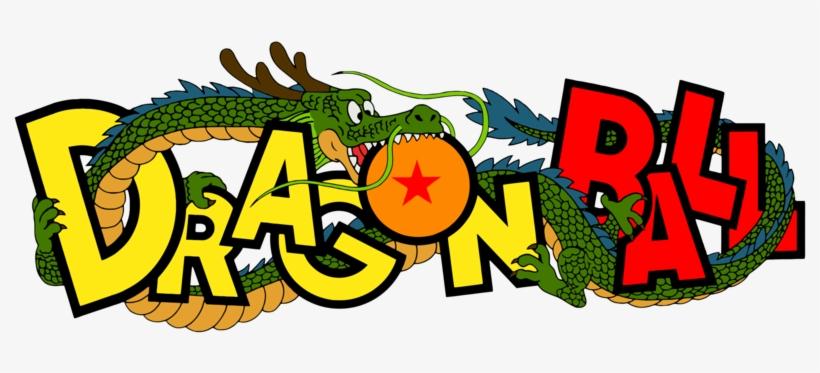 49-495367_dragon-ball-online-goku-bulma-text-yellow-art.png