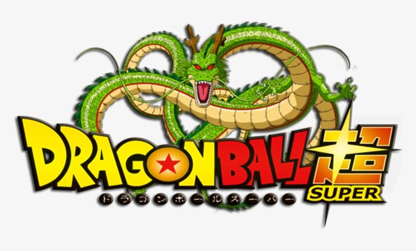 Dragon Ball Super Manga 35 Espanol Dragon De Dragon Ball Super Png