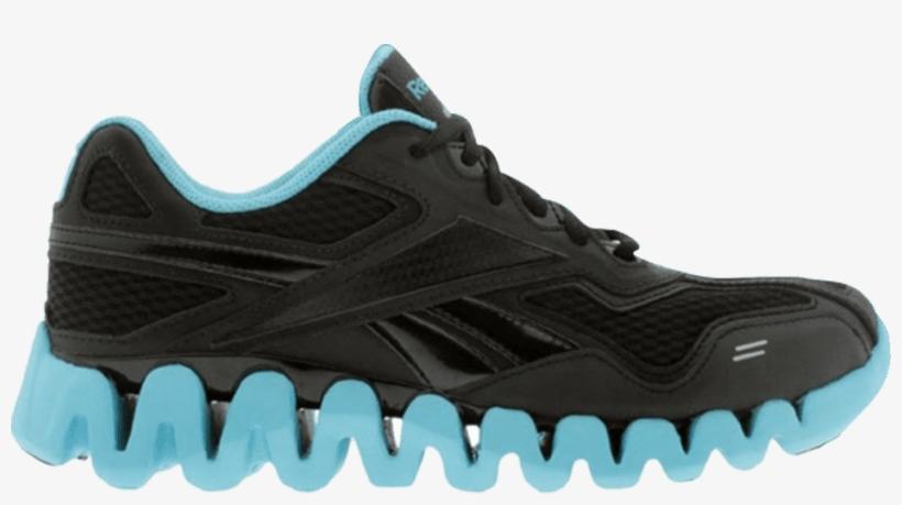 970cba39610 Reebok Big Kids Zigtech Zigenergy - Reebok Zigtech Big Kid N Fast Ex  Running Shoe