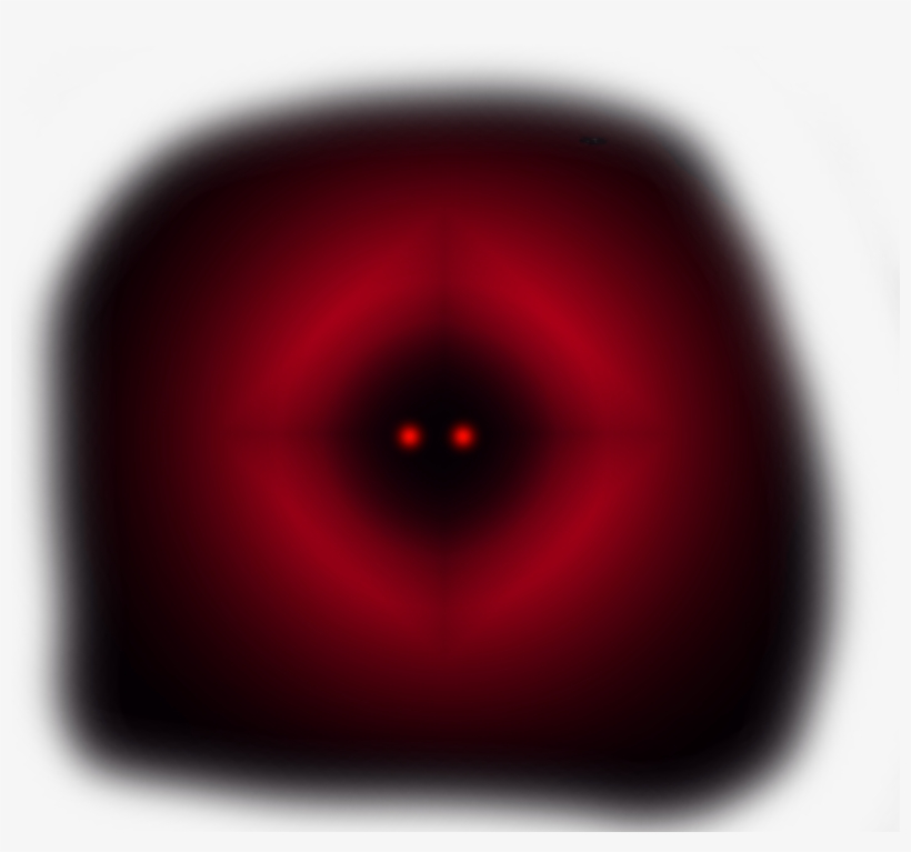 Eyes The Horror Game Roblox The Name