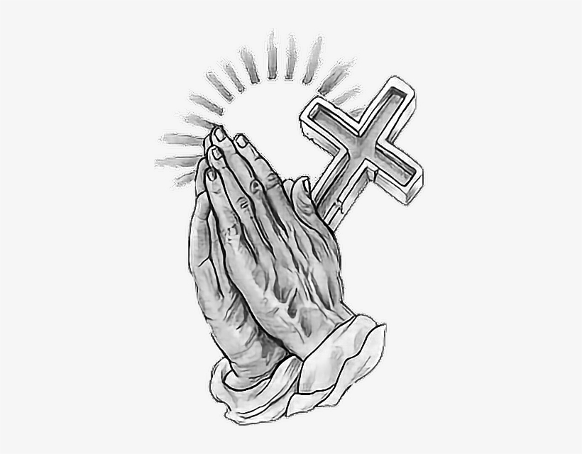 Report Abuse Praying Hands Tattoo Flash Transparent Png 386x560 Free Download On Nicepng Hand tattoo png cliparts, all these png images has no background, free & unlimited downloads. praying hands tattoo flash transparent