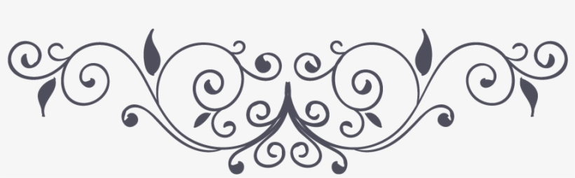 Vintage Border Png Hd - Circle Transparent PNG - 988x266