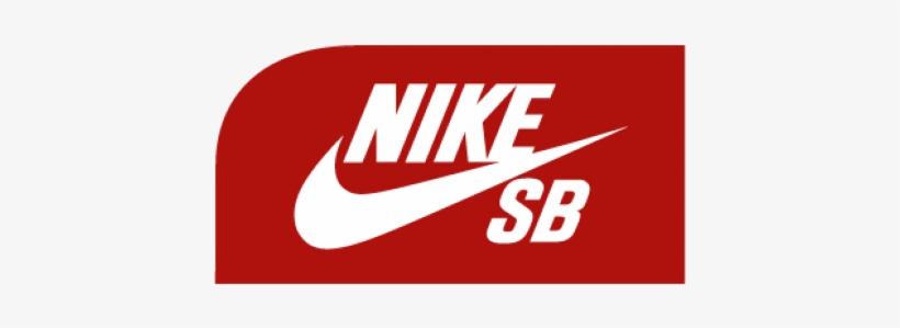 Nike Sb Logo Vector Nike Logo Vector Png - Nike Sb Transparent PNG ... c2dee219a