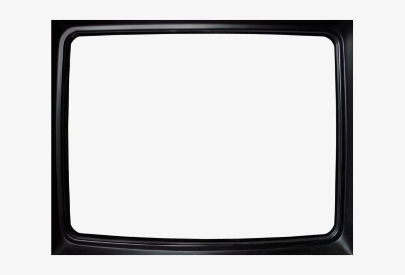 Old Tv Frame Png Svg Transparent Discover Card Transparent Png